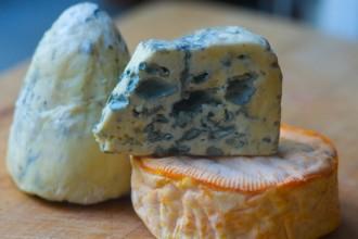 5-cheeses-(badassery)