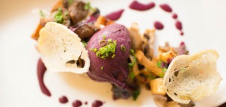 jesse-sutton-social-restaurant-dishes-4801-web