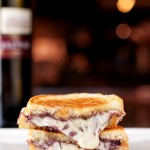 Wine-Cheese-Grilled-Cheese-4-reduced