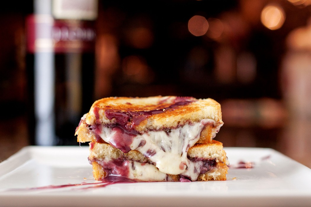Wine-Cheese-Grilled-Cheese-6-reduced