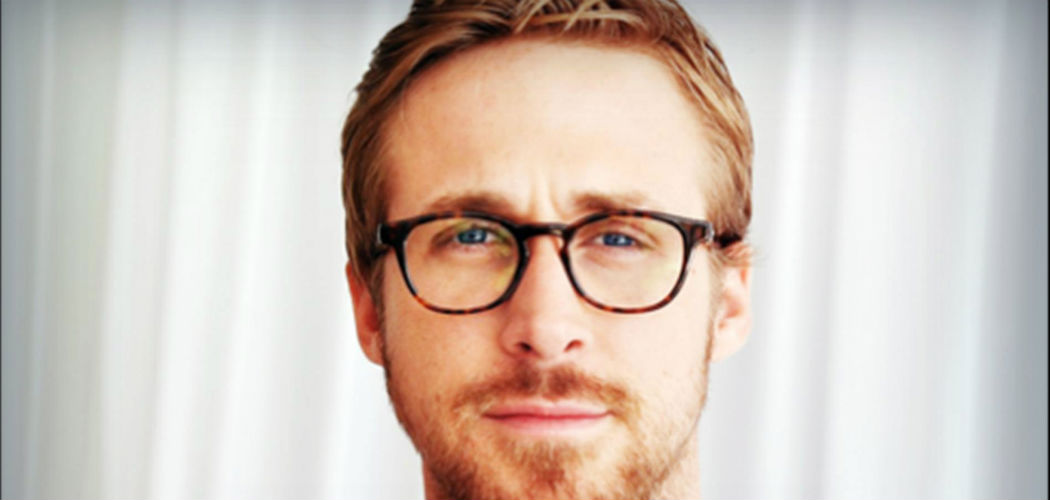 ryan-gosling-glassesFEATURE