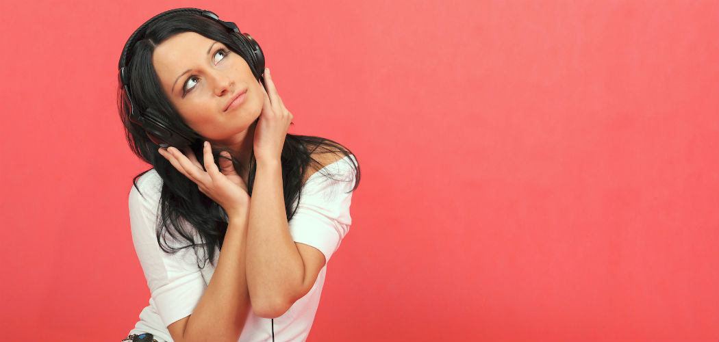 woman-with-headphones-small