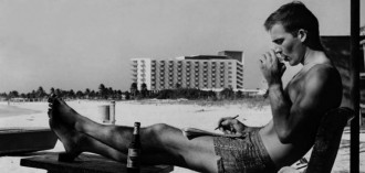 20-year-old-hunter-s-thompson-2-THE-AFFAIR