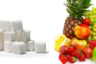 fruity-vs-sweet