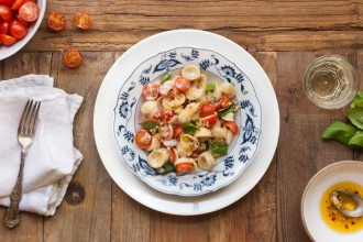 hero__Creamy_Orecchiette_with_Tomatoes_and_Chile_Oil_hero