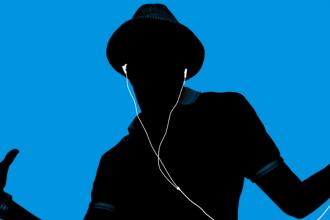 ipod_people_blue