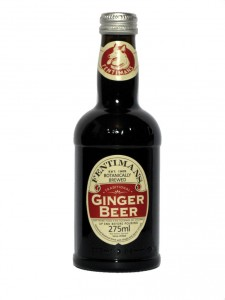 Fentimans_Ginger_Beer
