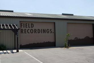 fieldrecordings