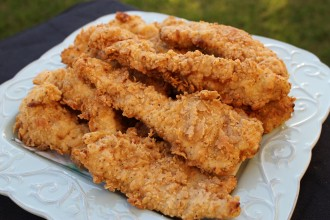 fried-chicken-fingers