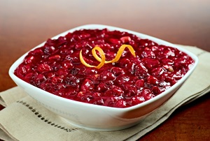 orange_walnut_cranberry_casserole
