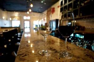 Wine Kitchen leesburg VA pg