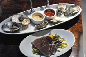 oysters tuna_1