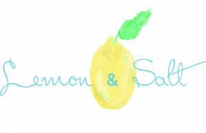 Lemon&Salt_Final_Logo_OutlinedFont_300