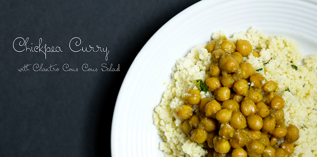 Chickpea-Curry-ashton