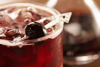 red_wine_cocktails