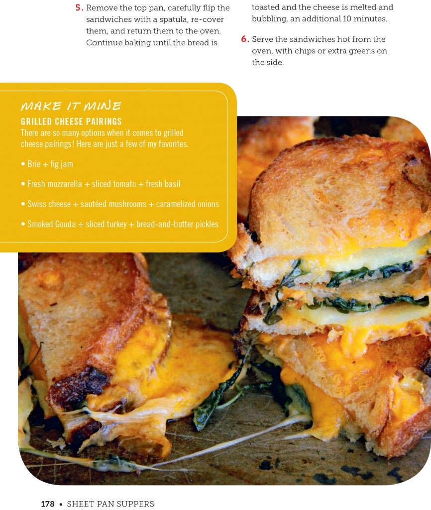 1-SHEET-PAN-SUPPERS_Smoked-Cheddar-&-Apple-Grilled-Cheese-2
