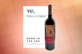 Three-Wine-Company-Zinfandel-2013