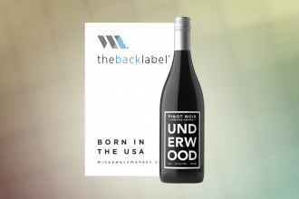 Underwood-Pinot-Noir-2014