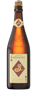 23_shelf_Sorachi-BigBottle-BeerPage_original