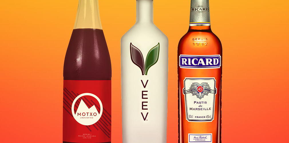 lesser-drinks1