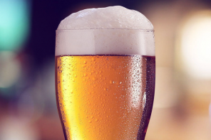 4 Basic Beer Facts Any Drinker Must Know