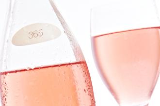 365_rose_Wine