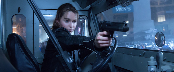 Game-Thrones-star-Emilia-Clarke-plays-Sarah-Connor