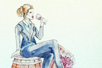 wineawesomenesslady