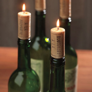 wine-cork-candles-2