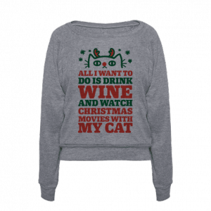 394-heathered_gray_aa-z1-t-all-i-want-to-do-is-drink-wine-and-watch-christmas-movies-with-my-cat