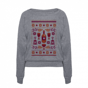 394-heathered_gray_aa-z1-t-ugly-wine-christmas-sweater