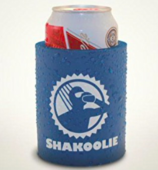 The Shakoolie