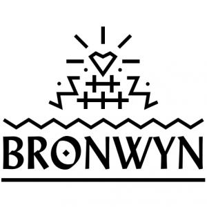 BRONWYN Restaurant and Bar