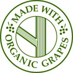 logo_Oragnic_GREEN_INK_MWOG