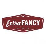Extra Fancy
