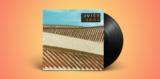jul-juicejams