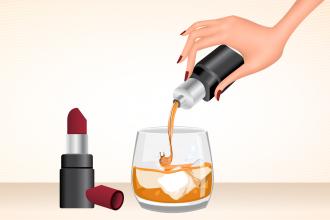 2020x1000-Lipstick flack-011