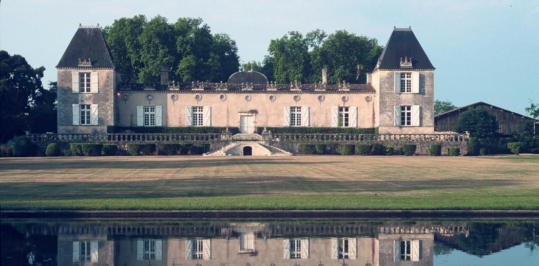 chateau-de-sales