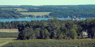 winery_01