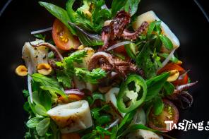 2020x1000-Calamari-Salad-highres