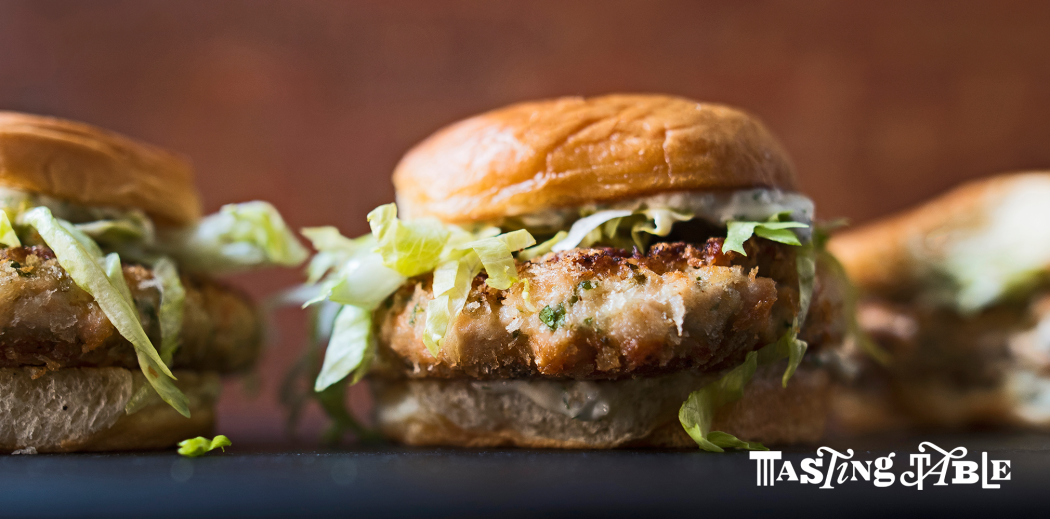 2020x1000-fish-burger-highres