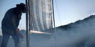 Hanger1-Fog-PointChrisFogliatti