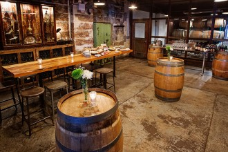 brooklyn-winery-1