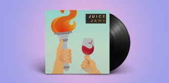 juicejams-aug