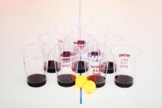 winegames-1