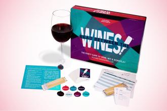 winegames