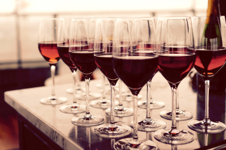 winetou