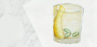 2020_spiced-old-fashioned