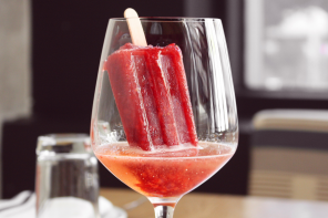 Red-Wine-Pops_photo-credit-Simbal
