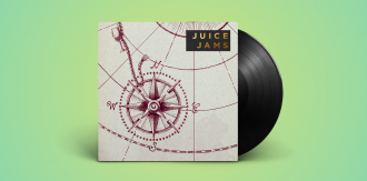 new-world-juicejams